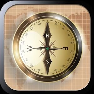Compass Map For Android by TCS Team DEV.Jsc Price: Free October 31 2017 at 04:20AM via AppZapp http://ift.tt/2yXZE6C  New game in Google play