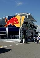 """""""Red Bull Racing"""""""