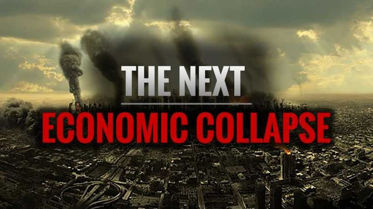Banks All over the World Are Preparing For An Economic Nuclear Winter - https://freedomfightertimes.com/podcast/banks-economic-nuclear-winter-situation/