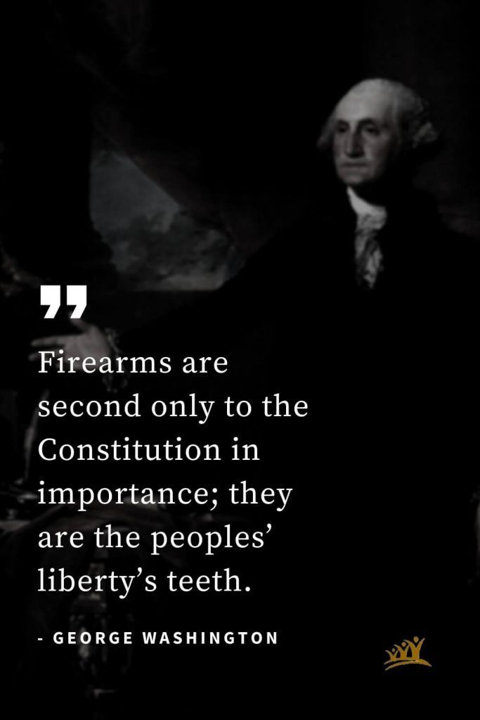 58 Famous George Washington Quotes On Freedom Faith And Peace George Washington Quotes Freedom Quotes Founding Fathers Quotes