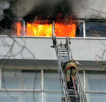 http://www.plegroup.com/residential-alarm-monitoring - With home alarm monitoring by PLE Group, you can guarantee your home will be protected in the event of a fire.