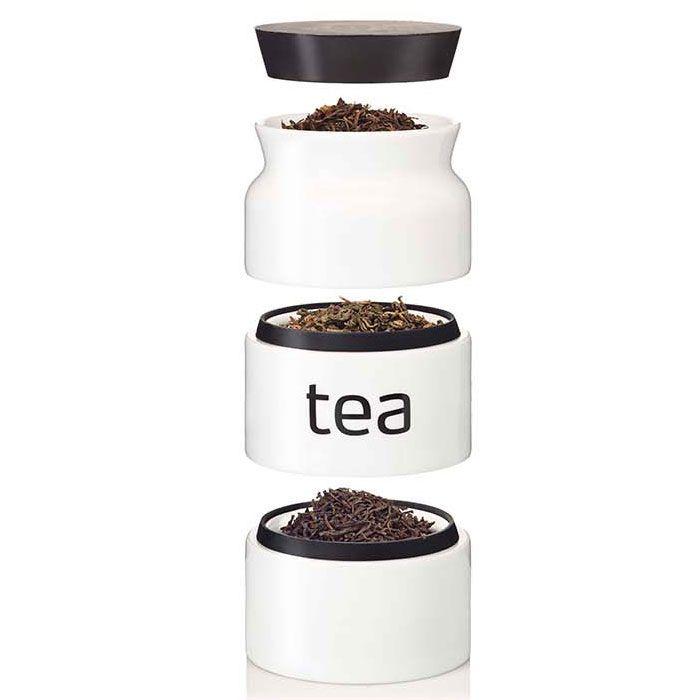 Eva Solo - Tea Jar | Panik Design