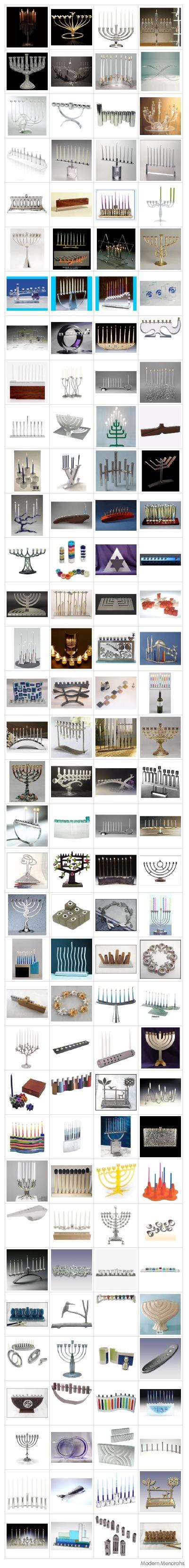 best holidays images on pinterest hanukkah menorah hanukkah
