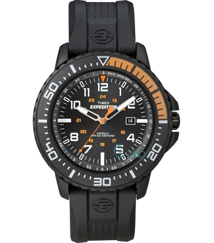 view collection: http://www.e-oro.gr/timex-rologia/