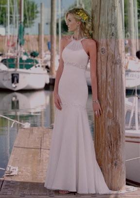 21 Best Weddings