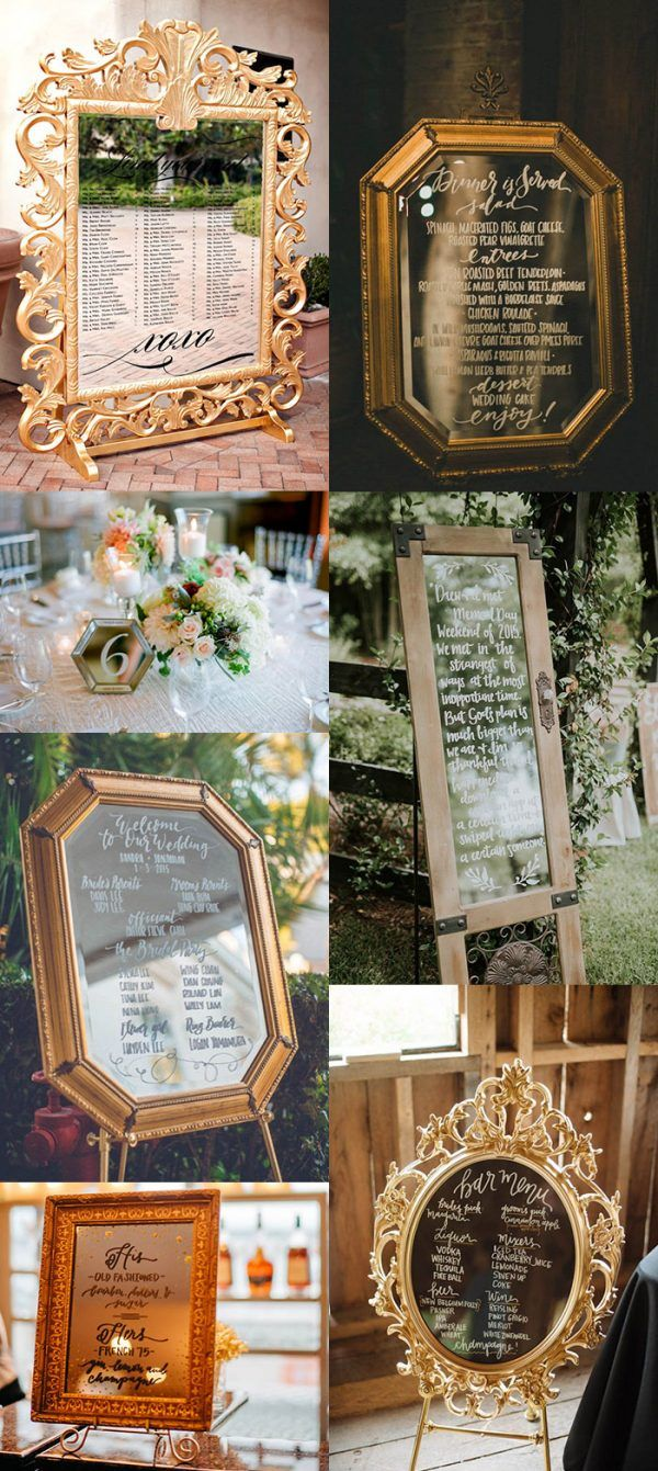 Coloring pages wedding theme - 5 Diy Wedding Decor Trends Perfect For Any Skill Level