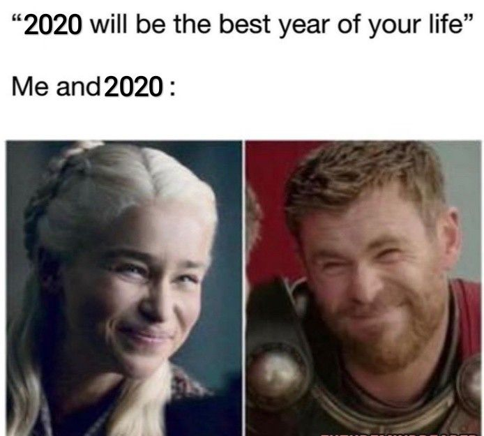 2020 The Worst Year Memes Divertidos Chistes Para Reir Memes Graciosos