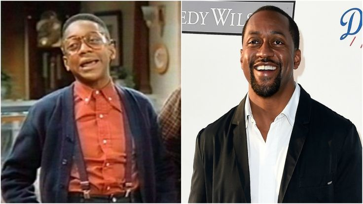 The real reason we don't hear about Jaleel White anymore