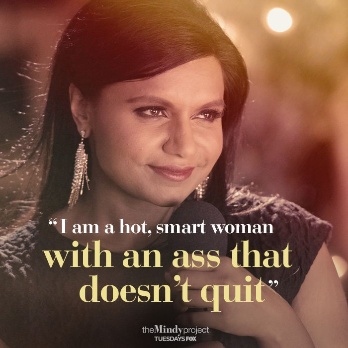 #themindyproject TUE 9:30/8:30c | FOX