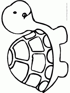 Best 25 Cartoon Turtle Ideas On Pinterest