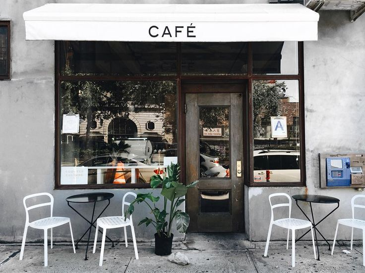 Chicago Nap Cafe