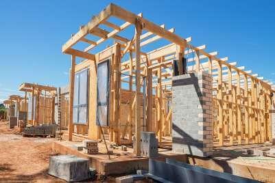 Joint venture funding for property development :http://www.oaklaurel.com.au/property-development-joint-venture-funding/