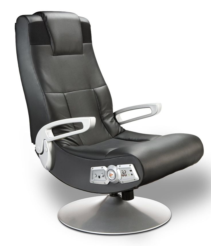 comfortable office chairs for gaming. gaming chair comfortable office chairs for c