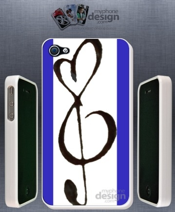 i want this phone case