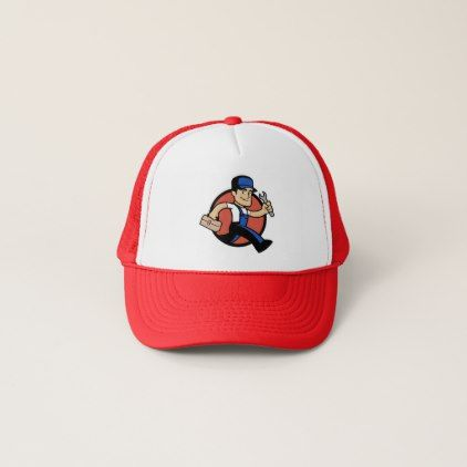 #Labor day trucker hat for sale ! trucker hat - #birthday #gifts #giftideas #present #party