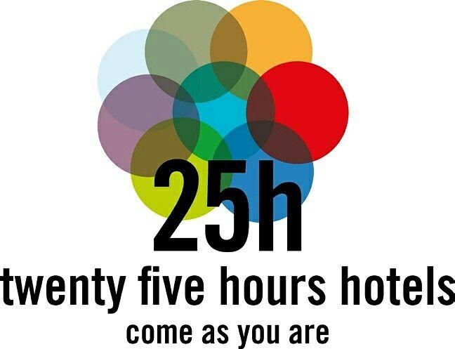 월간 호텔&레스토랑) 아코르호텔이 25아워스호텔과 전략적 제휴를 체결했습니다! 25아워스호텔의 글로벌 시장 진출을 위한 지분 30%를 인수했다고 하는데요, 25아워스호텔은 현재 함부르크, 프랑크푸르트, 베를린, 비엔나, 취리히 등에 7개의 호텔을 운영하고 있고 2년 내로 유럽 각지에 5개 호텔을 추가로 오픈할 예정이라고 합니다! 아코르호텔과 25아워스호텔의 제휴가 기대되네요 ^^