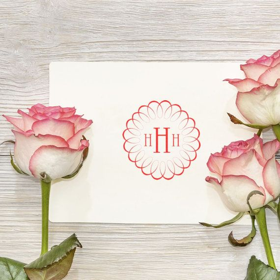 Find This Pin And More On Wedding Stamps