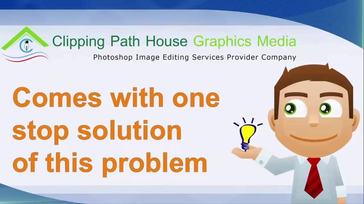 Best Clipping Path Service Provider Company | Image background removal s...