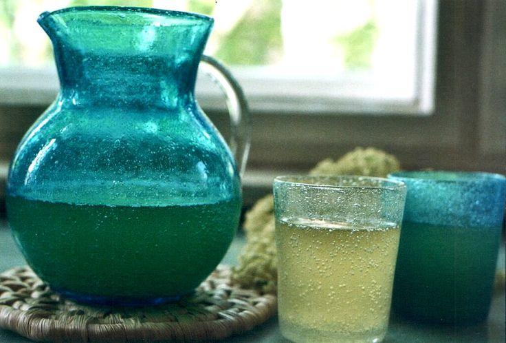 cum se face socata și care sunt beneficiile sucurilor fermentate