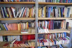 libri-di-viaggi-by-Mercatino-la-Pulce-Cocquio