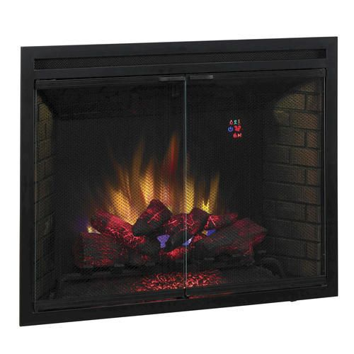 Best 10+ Menards electric fireplace ideas on Pinterest | Stone ...