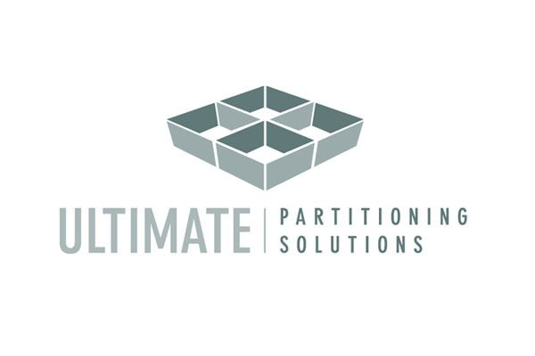 Ultimate Partition Solutions