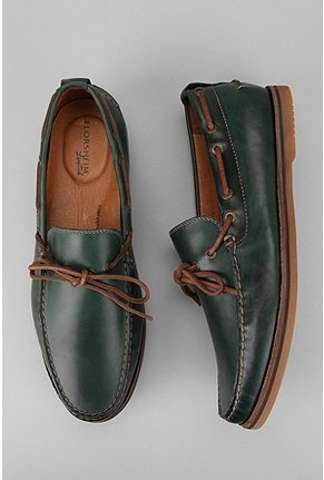 UrbanOutfitters.com > Florsheim Limited Tienomite Boat LoaferKillers Shoes, Tienomit Boats, Florsheim Limited, Loafers 120, Limited Tienomit, Gentleman Style, Limited Collection, Awesome Stuff, Boats Loafers