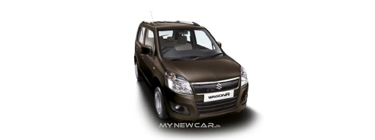 Maruti Suzuki WagonR for discount of 61k @ MYNEWCAR.IN #Maruti_suzuki #wagonR #mynewcar #chocolate_car #Cng_fuel_systems #hotdeals #cashdiscounts #bangalorecars #mumbaicars #booktestdrive #bookcaronline    https://mynewcar.in/india/mumbai/maruti-suzuki/wagon-r/lxi-cng