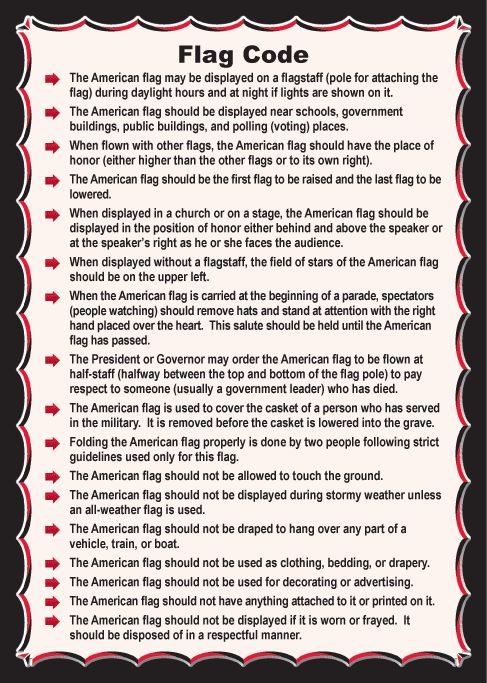 Best 20 flag code ideas on pinterest for The american flag history