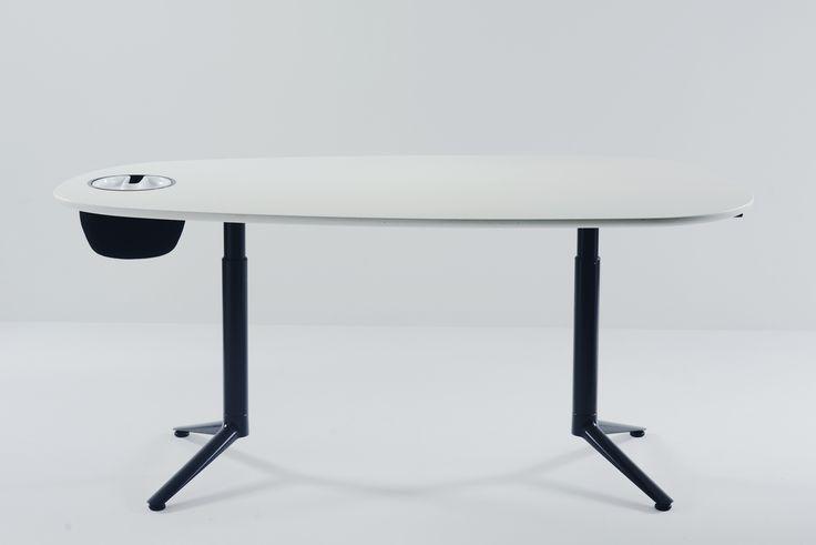 De 497 beste afbeeldingen over meubels op pinterest ikea hacks dressoir en ikea hackers - Scheiding meubels ...