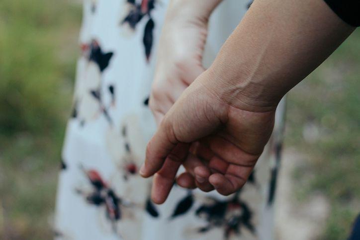 hand i hand dating service