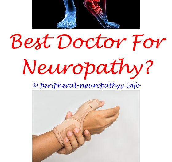 diabetic neuropathy foot test - define diabetic periperal neuropathy.essential oils for feet neuropathy neuropathy cortisol nerve conduction study results peripheral neuropathy 1165989058