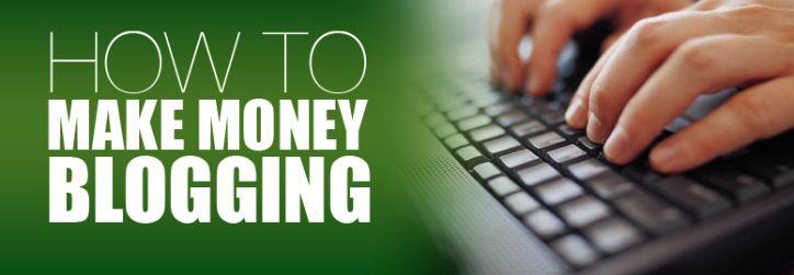 The Secrets of How To Make Money Blogging http://everydaypowerblog.com/2014/08/27/the-secrets-of-how-to-make-money-blogging/