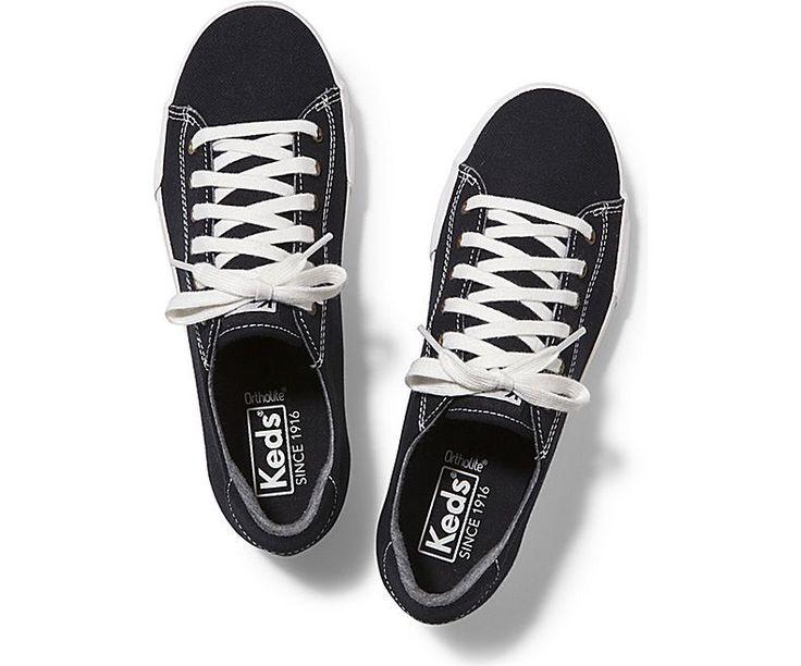 #keds #shoes #
