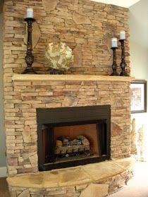 chimney idea remodeling