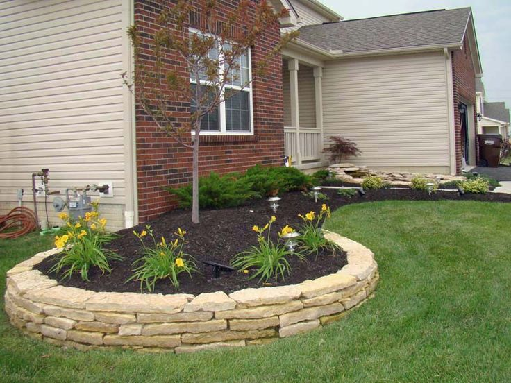 Patio Designers Gallery « Landscaping Services Columbus Ohio – Commercial & Residential Landscape Services