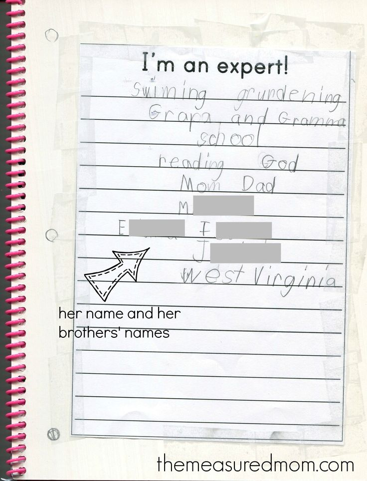 expert-list---student's-copy----the-measured-mom