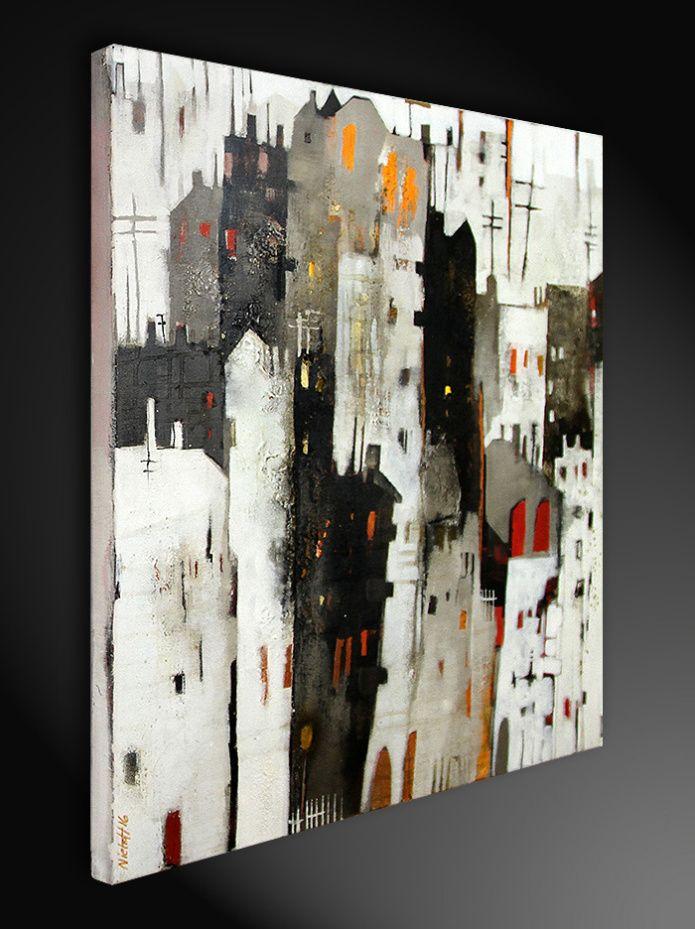 """Viele neue Bilder gibt es von mir in der Galerie """"Abstrakte Momente"""" in Dresden. Schaut doch einmal im Onlineshop vorbei. Fotos by Inspire Art [gallery ids=""""25068,25075,25067&#82…"""