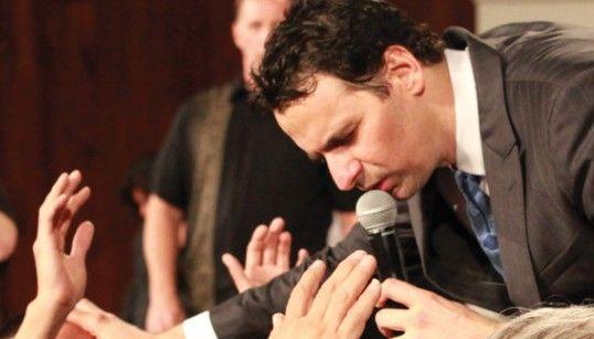 Seis cosas aborrece Jehová, y aun siete abomina su alma | Blog - Ministerios Aquiles Azar