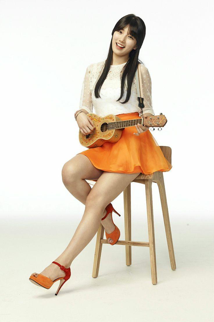 Amateur korean mature