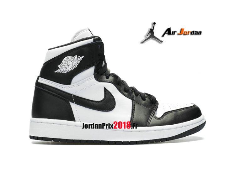 Épinglé sur jordanprix2020.fr