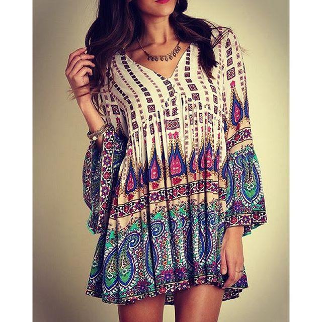 clothes gypsyqueen