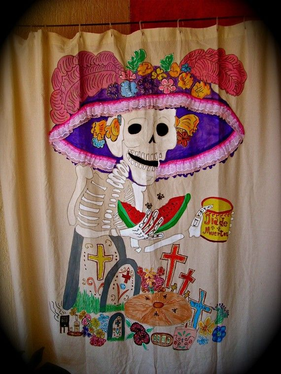 1007 Best Images About Dia De Los Muertos Ideas On Pinterest The Dead Coloring Pages And Day