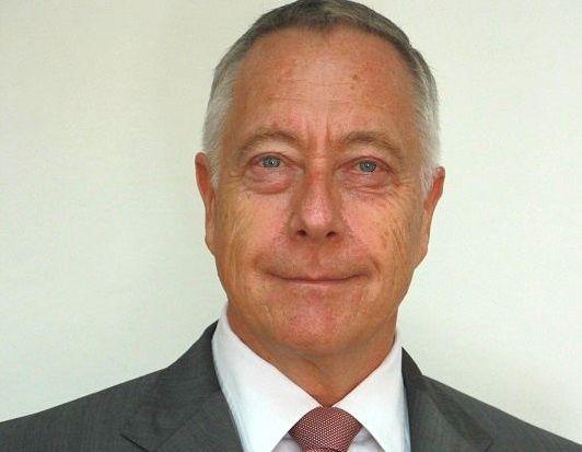 SWISS Appoints André Blattmann to Board of Directors
