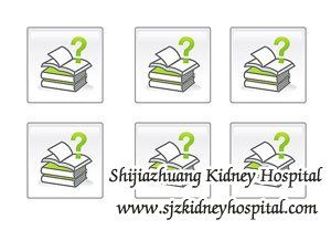My serum creatinine is 4.3 what treatment is helpful for reducing it ? You know the good control of food intake is helpful for lowering the high creatinine level, but the key point to lower the high creatinine level is the treatment. Then what treatment is helpful for reducing serum creatinine 4.3 ?