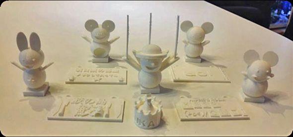 親子で楽しむ3Dプリンタ講座(3D-GAN報告書より) https://modelabo.itmedia.co.jp/info/info_blog140901/
