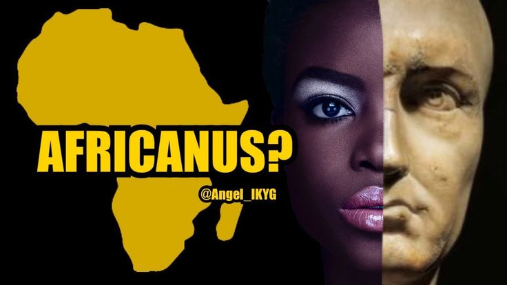 How africa got its name youtube science facts black