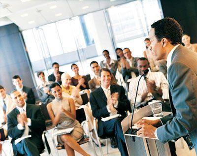corporate training - Google Search