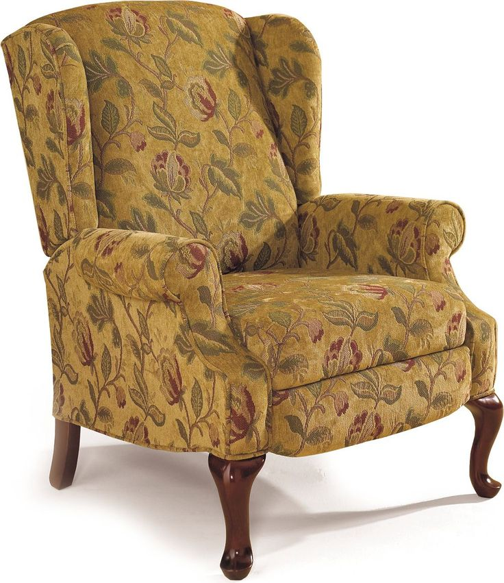 Heathgate High-Leg Recliner Go ahead Put more than one high-leg recliner  sc 1 st  Pinterest & 129 best Lane Furniture HHG images on Pinterest | Lane furniture ... islam-shia.org