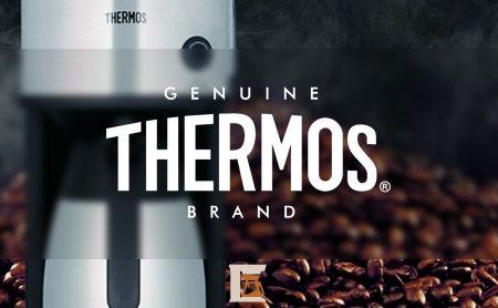 """コーヒーメーカーの人気ブランド""""サーモス(Thermos)""""の特徴とおすすめの逸品"""